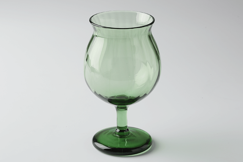 goblet-green01
