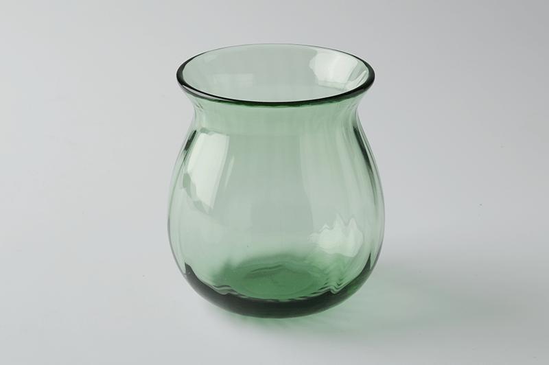 goblet02-green01