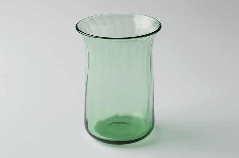 goblet03-green01