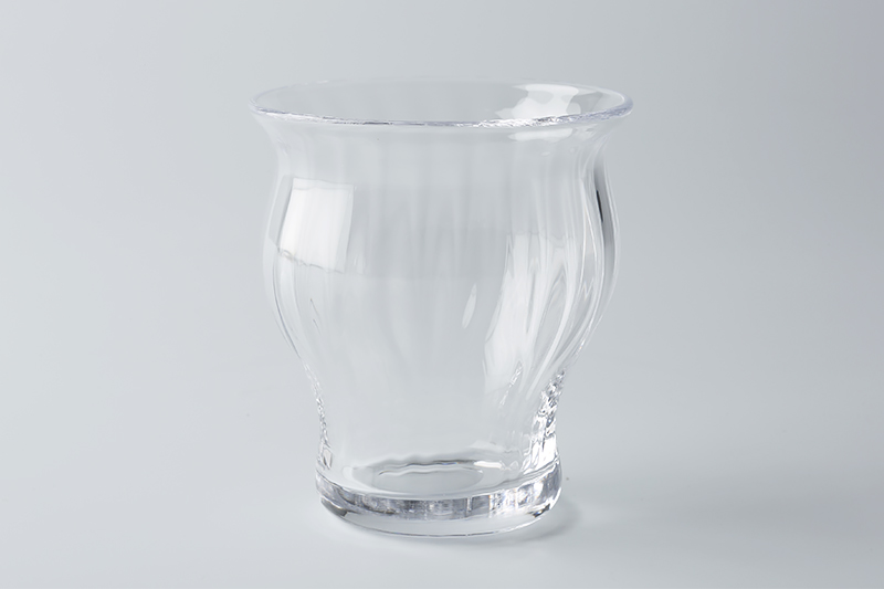 mold-glass01