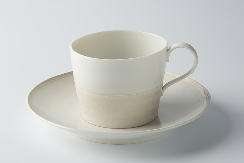 silver-cup-saucer01